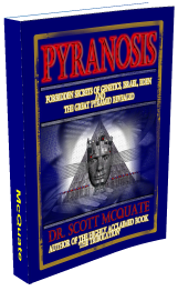 Download The eBook Versoin Of Pyranosis Now!